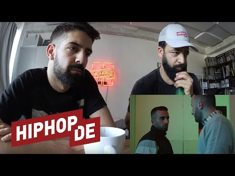 "PA Sports – ""Guilty 400"" // Live Reaction von Rooz & Aria #waslos"