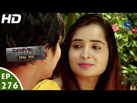 Crime Patrol Dial 100 - क्राइम पेट्रोल - Takraav - Episode 276 - 27th October, 2016