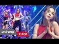 [Simply K-Pop] NeonPunch(네온펀치) _ MOONLIGHT _ Ep.324 _ 081018