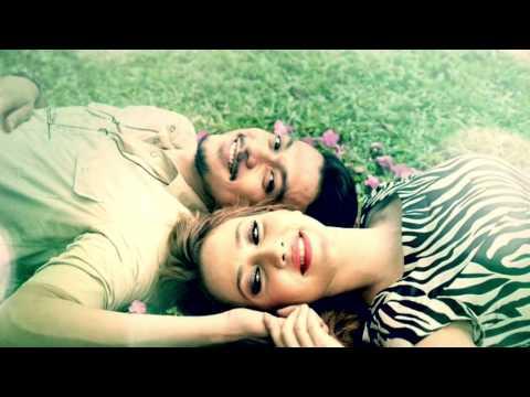 Tak Pernah   Fathia Latiff & Shukri Yahaya OST Dia Isteri Luar Biasa Studio Version