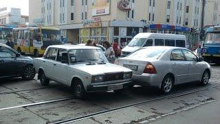 дтп помощь смоленск(, 2014-11-09T21:05:58.000Z)