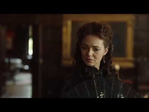 Twelfth Night | Cinema Trailer | Royal Shakespeare Company