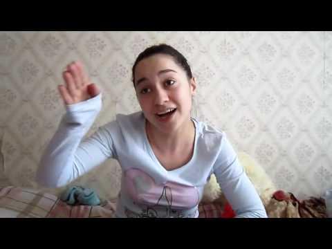 Чеченский, армянский, и балкарские   акценты