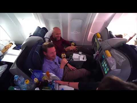 Cheap Business Class Tickets | FareDepot | Where to Get Cheap Flight Tickets?