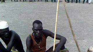Video Traditional Dance by Chieng Yian Guit County unity state - bentiu by Deng Machar Tot download MP3, 3GP, MP4, WEBM, AVI, FLV Juni 2018