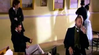 Os impressionistas BBC - Legendado - COMPLETO (SEM FALHAS)
