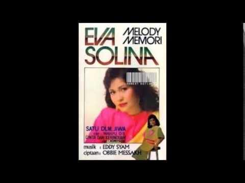 Eva Solina     Melody Memory