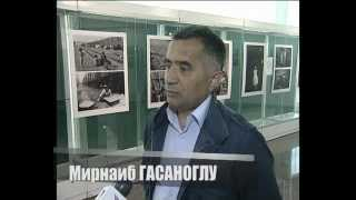 Нагорный Карабах. Долгое эхо войны.avi