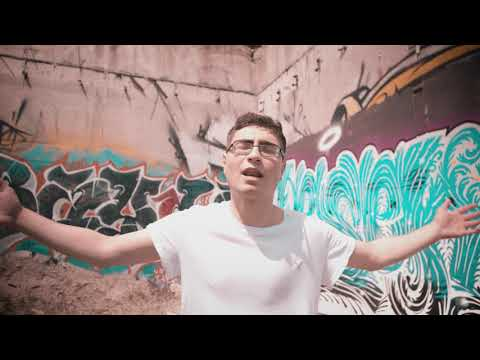 pain--daniel-imola-[official-music-video]