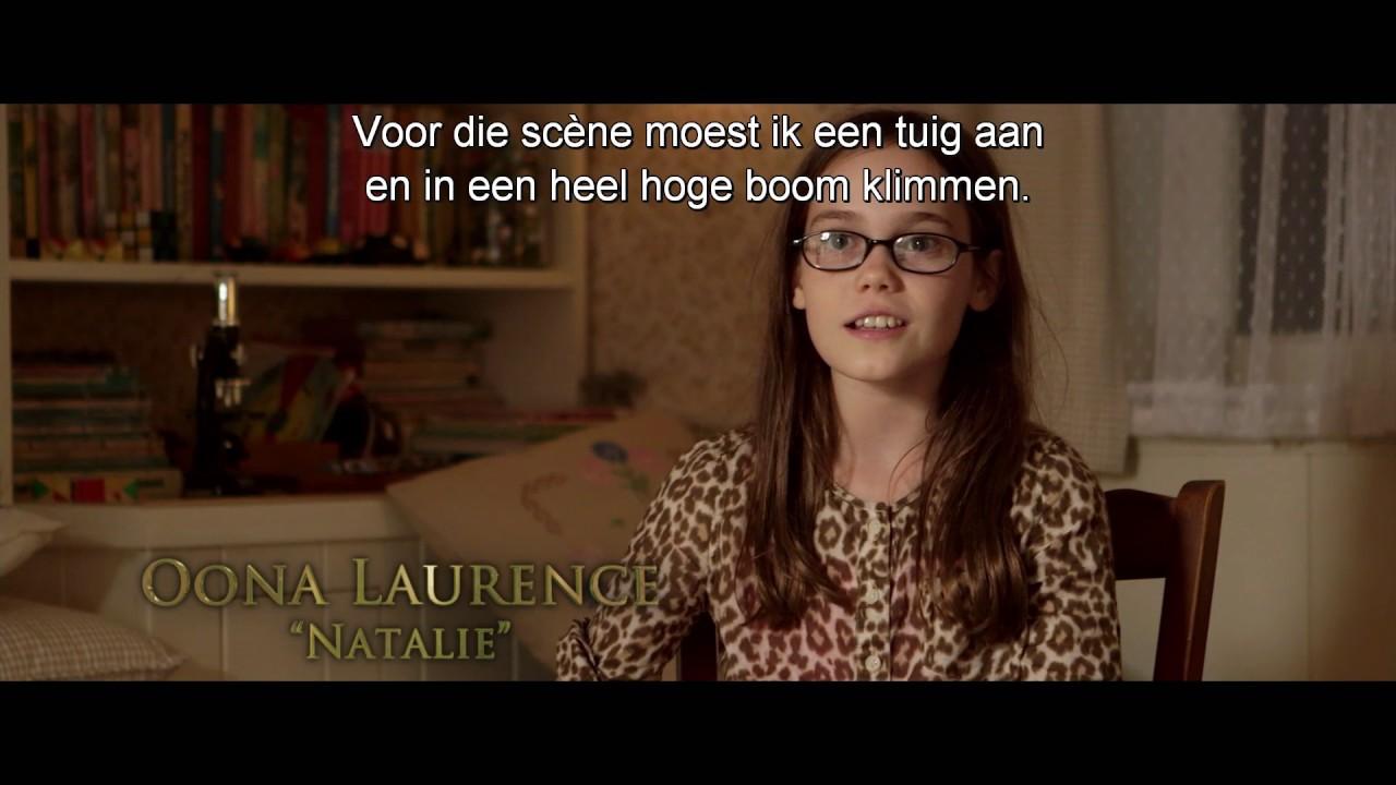 Peter & De Draak | Filmen Met Kinderen | Disney BE