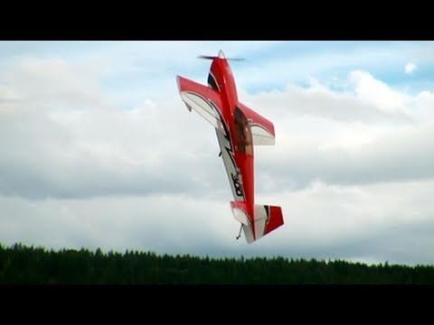3d Aerobatic Rc Flying Serious Stunts Amp Tricks Youtube