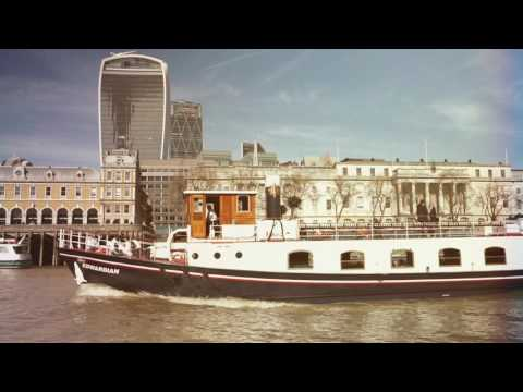 Thames Luxury Charters | Luxury Floating Event Venues - River Thames London