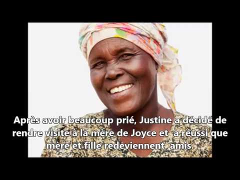Rapport Missionnaire - 29 Avril 2017