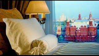 Отель Ритц Карлтон Москва (The Ritz-Carlton Moscow)(Ритц Карлтон Москва. Цены на бронирование - https://goo.gl/ej3EWi Отель Ритц-Карлтон Москва находится недалеко от..., 2015-12-06T15:26:35.000Z)