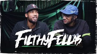 Liverpool Going Undefeated, Specs Having Howlers, Love Island Back? | #FilthyFellas