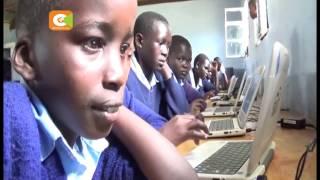 8 percent of Standard 8 pupils can't do Standard 3 work – report