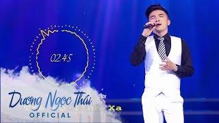 Trả Nợ Tình Xa (Remix) - Dương Ngọc Thái