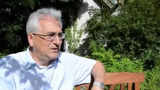 Klangspuren - Garten für junges Klanggemuese.mp4