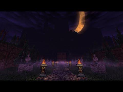 Castlevania: Simon's Destiny - Speedrun