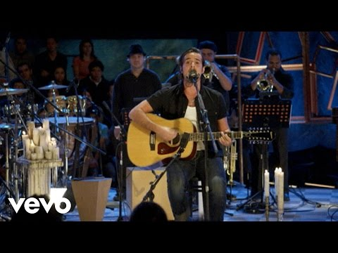 panda mtv unplugged (completo)
