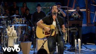 Play Nuestra Aflicción (Mtv Unplugged)