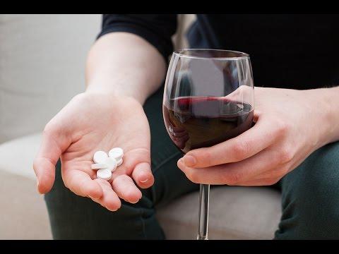 В каких случаях нельзя употреблять алкоголь в праздник