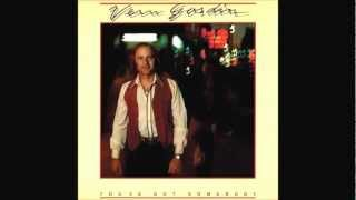 Vern Gosdin - The Rock I
