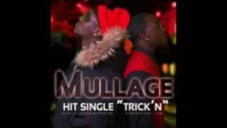 Mullage - Trick