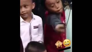 Dj Viral Salah Apa Aku Versi Gagak ( Remix slow )