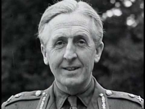 Great Blunders of WWII: A Bridge Too Far 6