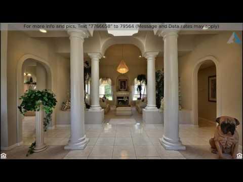 Priced at $425,000 - 1356 Diamond Gate Place, El Paso, TX 79936