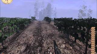 Zagrajmy w MEDAL OF HONOR: Breakthrough | Misja 2 (3/4) [ARCHIWALNE]