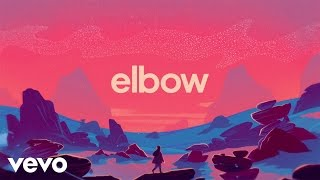 Elbow - Magnificent (She Says) - Animated Teaser