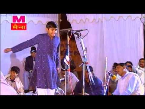 Haryanvi Rangi - In Bagadiya Ke Dere Main | Maina Hit Ragniyan Vol  70 | Vikas