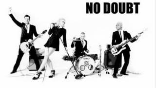 No Doubt Settle Down HQ AUDIO (new single 2012)
