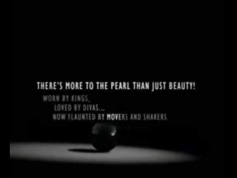 Blackberry Pearl - Full Video | AirTel TV Ads