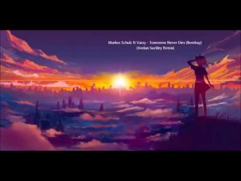 Markus Schulz - Bombay (. Скачать песню Markus Schulz - Global DJ Broadcast (03.12.2015) (World Tour - Transmission in Prague, Czech Republic) - Markus Schulz feat. Vassy-Tomorrow Never Dies (Bombay) (Jordan Suckley Remix)