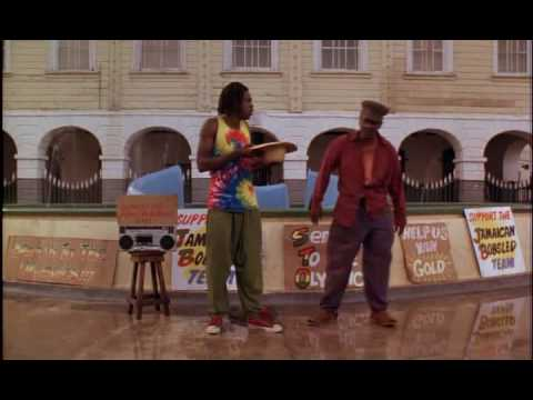 """Rasta Rockett Sanka chante """" Toute la planète """""""