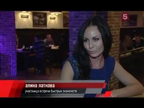 Паназиатский ресторан Buddha-Bar в Санкт-Петербурге