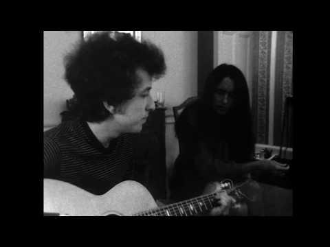 Bob Dylan & Joan Baez - More And More (Savoy Hotel 1965 RARE)