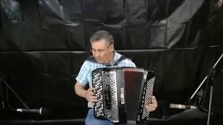 La Danza Rossini