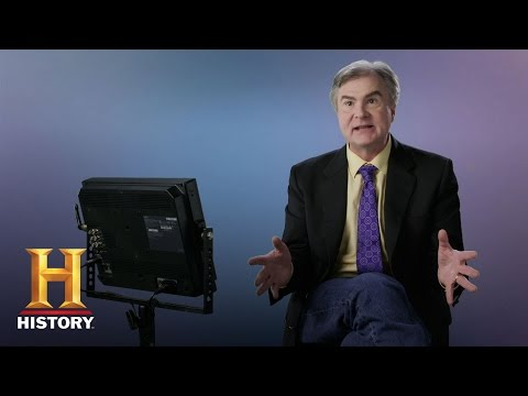 How to Lose the Presidency: Howard Dean Scream | Night Class | History