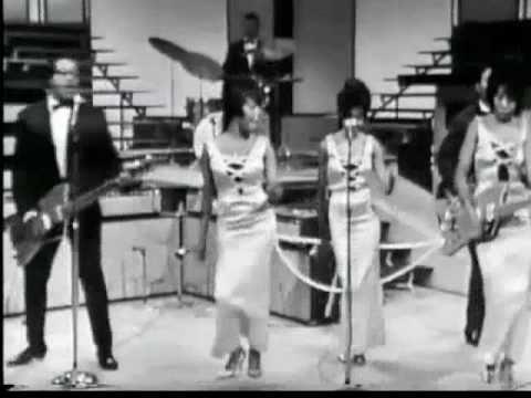 BO DIDDLEY 1965