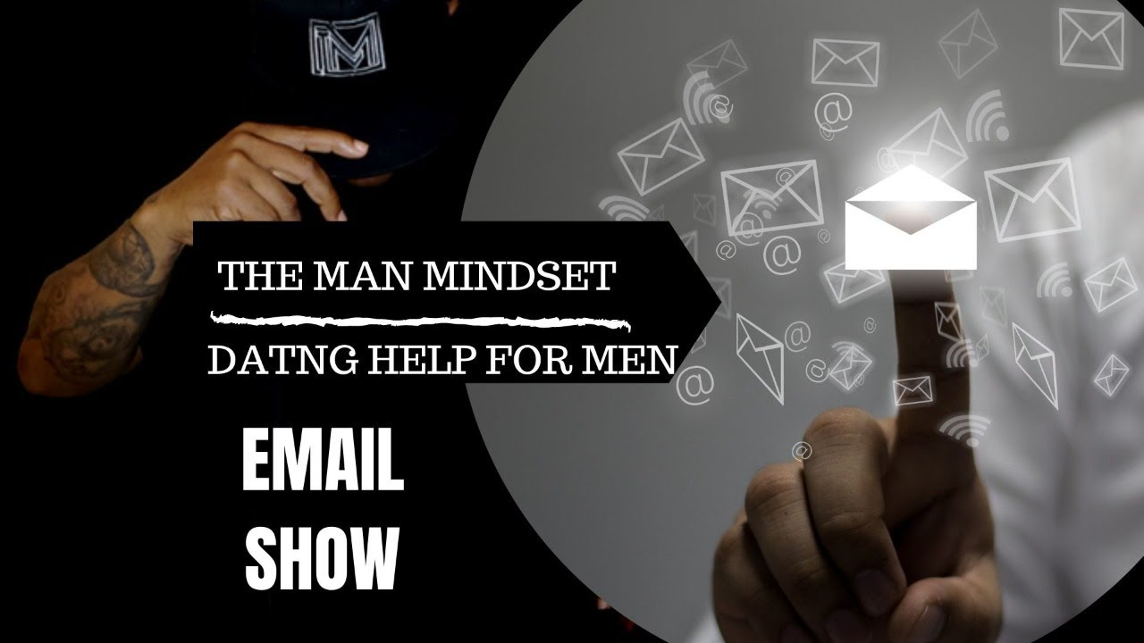 Email show ( No spice )