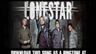 "LONESTAR - ""YOURE THE REASON"" [ New Video + Lyrics + Download ]"