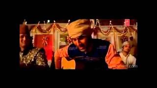 Kun Fayakun Rockstar - (Full Song - 7 50 Min) - AR Rahman, Javed Ali, Mohit Chauhan - YouTube.flv