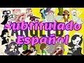 Tangled Up Caro Emerald Lokee Remix SUB ESPAÑOL mp3