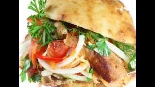 заказать пиццу набережные челны(, 2015-01-25T20:06:56.000Z)
