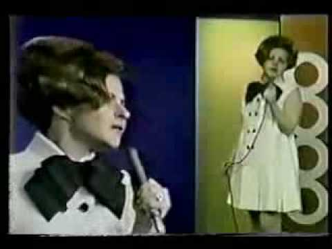 Brenda Lee – Johnny One Time #CountryMusic #CountryVideos #CountryLyrics https://www.countrymusicvideosonline.com/brenda-lee-johnny-one-time/ | country music videos and song lyrics  https://www.countrymusicvideosonline.com