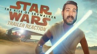 star-wars-episode-9-trailer-breakdown-movie-podcast